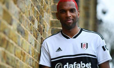 Ryan-Babel-Fulham-cropped