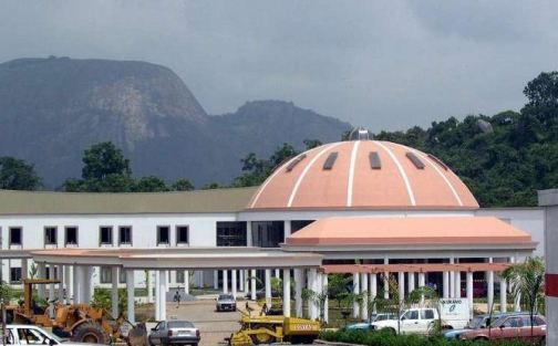 State House Clinic Speaks On Recruiting Nigerians