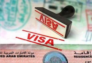 Visa 300x206 - Full List: Countries Nigerians Can Travel To Without Visa