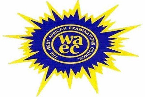 WAEC releases 2019 May/June result