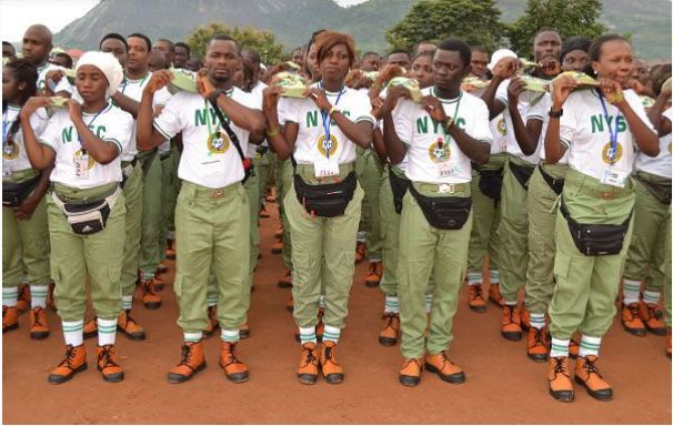 CBN To Make Loans Available To Youth Corpers (How To Apply)