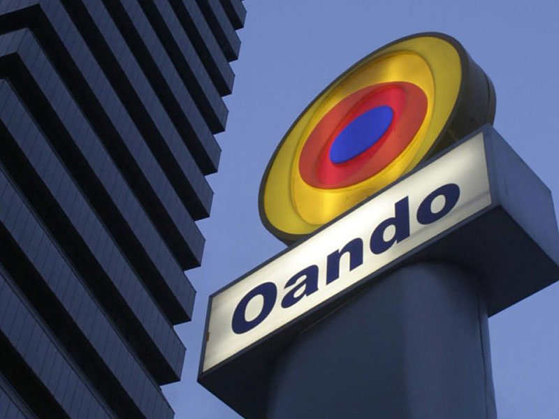 a8ce8e52 oando logo 800x600 - Oando's Management React To Suspension Of Its AGM