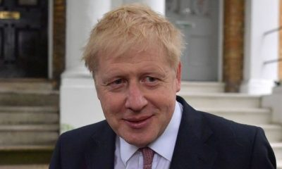boris-johnson-brexit-no-deal-1137480