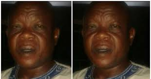 download 7 - List Of Nollywood Actors That Have Died This Year
