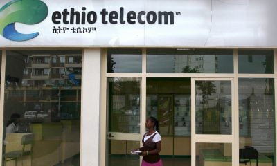 ethiopia-telecoms-office