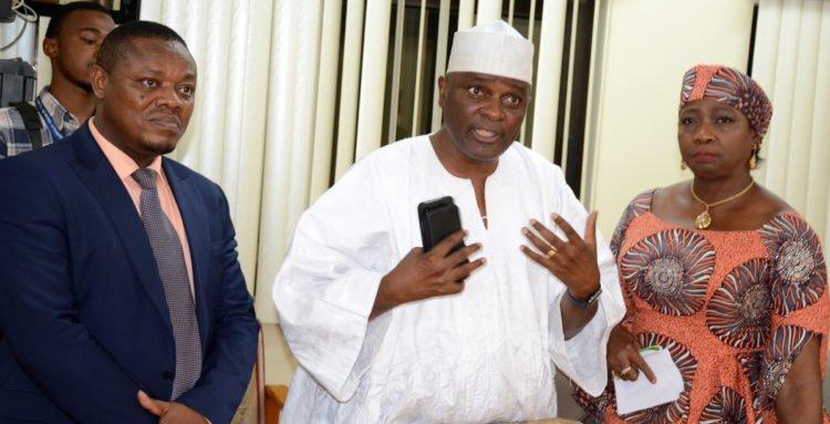 ghana 1 750x383 1 - Again, Nigerian Traders In Ghana Lament Over Exploitation