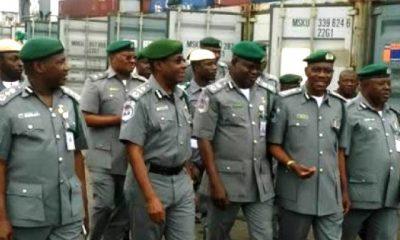 nigerian_customs