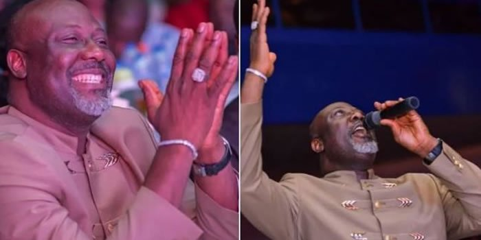 nigerians-react-after-dino-melaye-performs-at-ay-s-comedy-show-in-abuja-photos