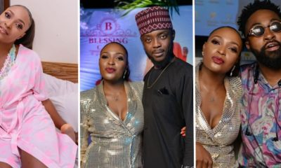 photos-from-relationship-blogger-okoro-blessings-30th-birthday-party