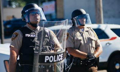 1-Police_in_riot_gear_at_Ferguson_protests