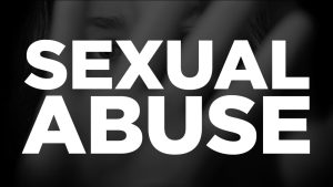 """4305778 SEXUAL ABUSE 1280x720 300x169 - Turkish Government To Pass """"Marry-Your-Rapist"""" Bill,"""