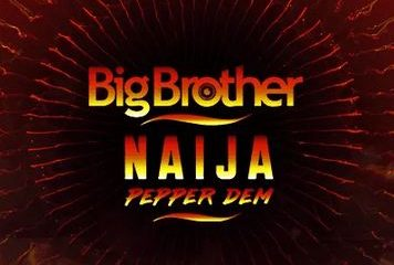Latest BBNaija News For Today, Friday, 19th July, 2019