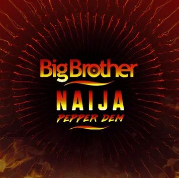 BBNaija Pepper Dem - Latest BBNaija News For Today, Wednesday, 10th July, 2019