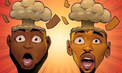 Chris-Brown-ft-Davido-Blow-My-Mind-Mp3-Download