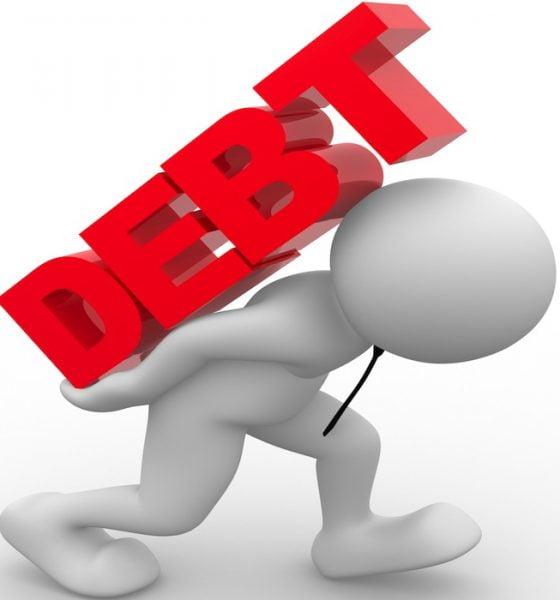 Nigeria seeks fresh World Bank loan