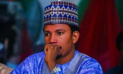 Court Delivers Final Ruling On Assault Case Against Senator Abbo