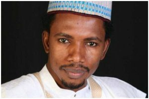 Elisha Abbo 300x200 - 'PDP Is A Dead Party That Was Why I Left For APC' – Senator Abbo
