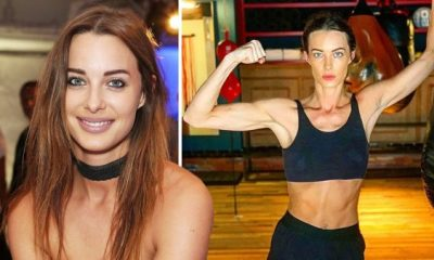 Emily Hartridge Death: Emily Hartridge Death Cause - How YouTube Star Died