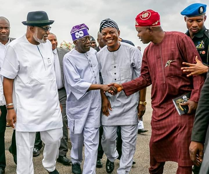 FB IMG 1562682753025 720x600 - Ondo APC: Tinubu Pleads With Aggrieved Members To Resolve Their Differences