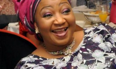 Nigerians React As 'Herdsmen' Kill Daughter Of Afenifere Chairman