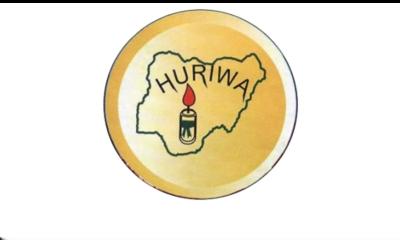 HURIWA-2