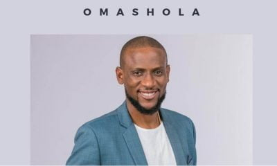 BBNaija 2019: Omashola Threatens Biggie Over Bet9ja Coins (Video)