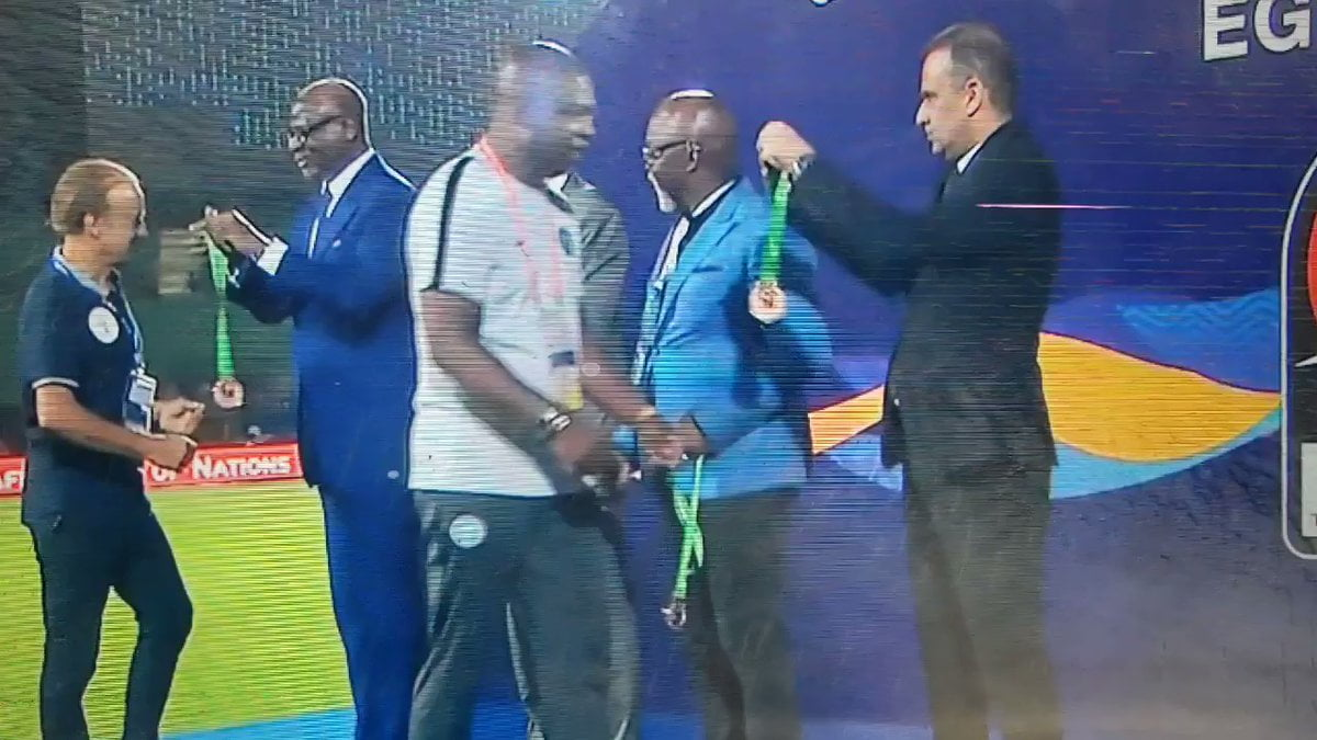 Pinnick Snubs Rohr