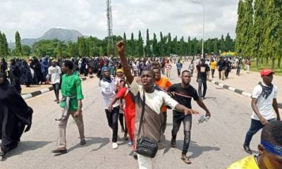 How Shiites Killed Channels TV Reporter, Police Commissioner - Presidency