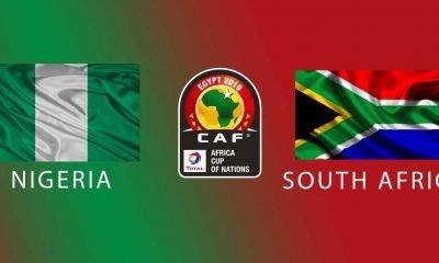 Afcon
