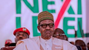 buhari 300x169 - Presidency Reacts As Boko Haram Leader Shekau Threatens Buhari In New Video