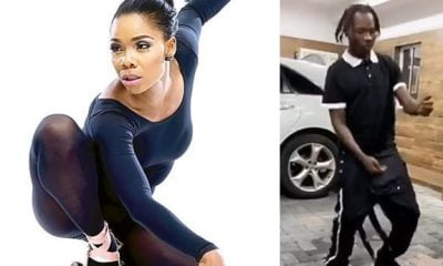 dancer-kaffy-condemns-naira-marleys-new-dance-soapy-and-he-reacts