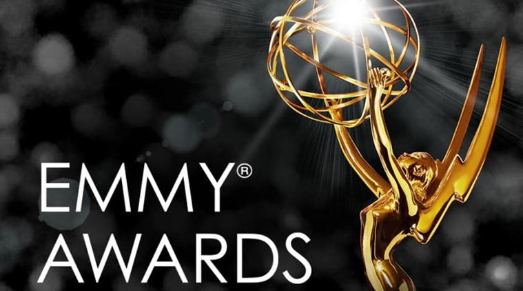 2019 Emmy Awards Nomination List