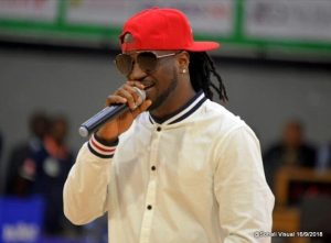 nigerians are sharper than ghanaians paul okoye says video 300x221 - Paul Okoye Of Defunct P-square Tests Positive For COVID-19