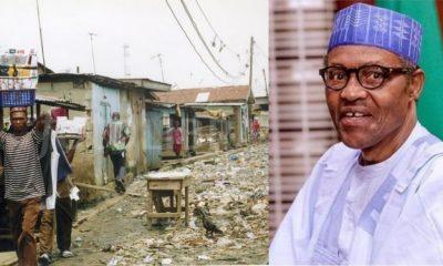 President Buhari Reveals Fresh Plans For 'Poor Nigerians'