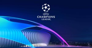 Champions League UEFA 300x158 - Champions League: All The Teams That Have Qualified For Quarter-Finals So Far