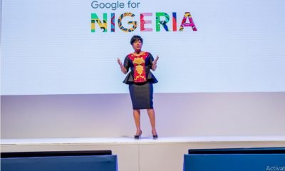 Google For Nigeria 3