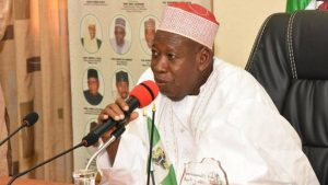 Governor Ganduje 300x169 - School Resumption: Kano State Government Approves Reopening Of Public, Private Schools