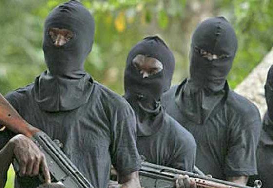 Breaking: Two Killed, Scores Injured As Gunmen Attack Adamawa Villages