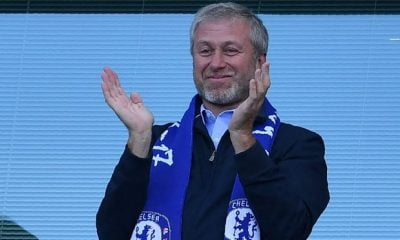 Roman Abramovich Net Worth: Breakdown Of Earnings, Biography