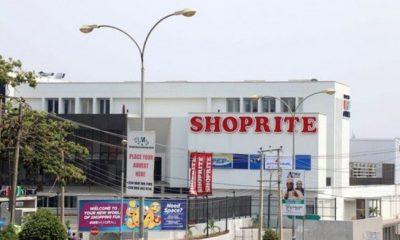 Shoprite-Mall