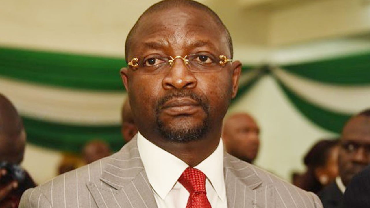 FG Speaks On Discontinuing National Sports Festival