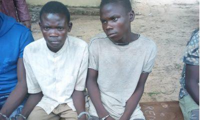 Suspected-bandits-Musa-and-Isa