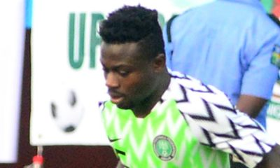 moses-simon-eagles-solo-1140