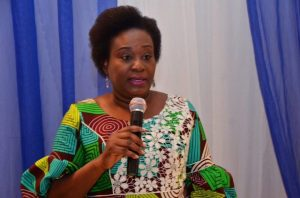 COVID-19: FG Gives New Directives To Civil Servants
