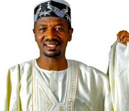 Kidnappers Hit Abuja, Kidnap Lecturer, Others