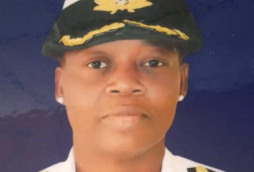 Army Commander