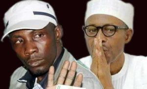 Buhari and Tompolo 300x182 - Militants Give President Buhari Ultimatum To Unfreeze Tompolo's Assets, Else…