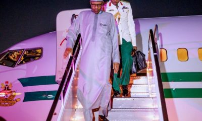 Buhari-lands-in-New-York-Okay-ng-1-750×375