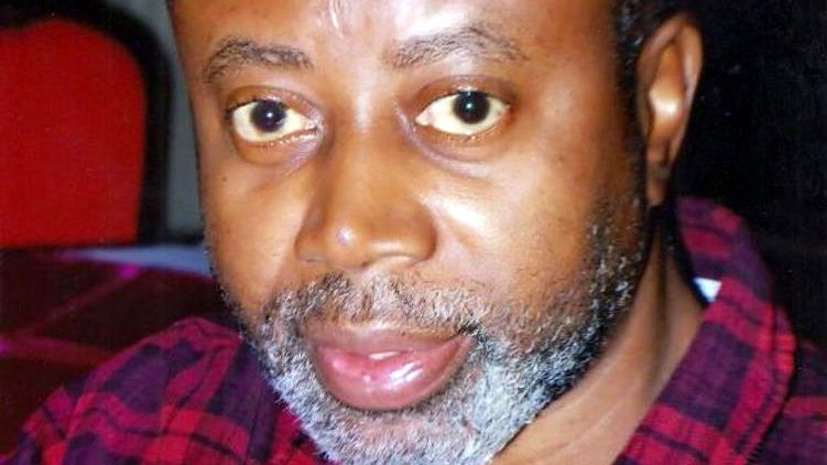 Why We Arrested Activist Chido Onumah - DSS