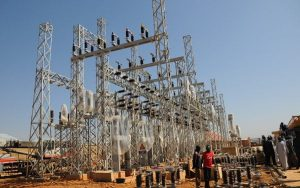 DISCO FG 300x188 - Nigerians Blow Hot As Disco Hike Electricity Tariff